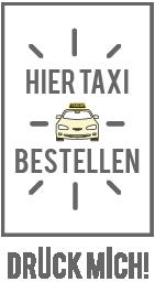 taxi.de